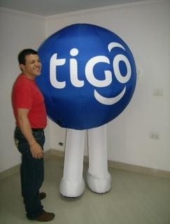 CAMINATE TIGO (10)
