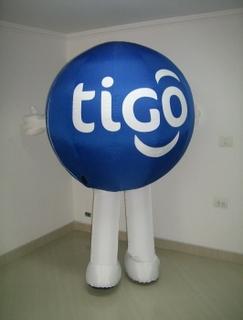 CAMINATE TIGO (3)
