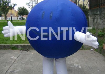 CAMINATE TIGO INCENTIVE (2)
