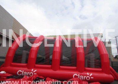 CHAMUSCA_ CLARO GT (2) - INCENTIVE