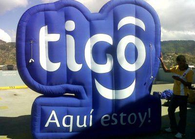 COLCHON TIGO INCENTIVE (10)