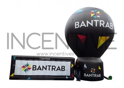 COLCHON Y GLOBO INFLABLES BANTRAB - INCENTIVE INFLABLES (1)