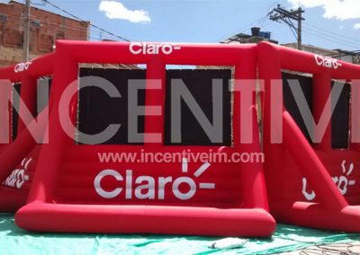 Claro_Pantalla Inflable_INCENTIVE 5