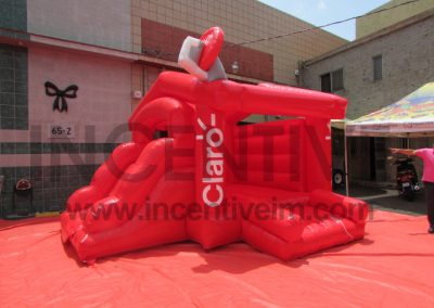 Claro_Saltarin2_Inflable_INCENTIVE