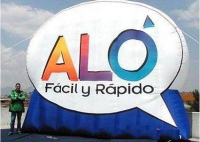 Colchon Alo Incentive (2)