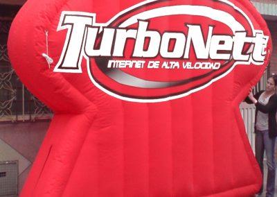 Colchon Turbonet Incentive (4)