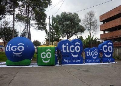 ESFERAS,, CUBO Y COLCHONES TIGO INCENTIVE (3)