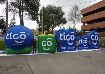 ESFERAS,, CUBO Y COLCHONES TIGO INCENTIVE (6)