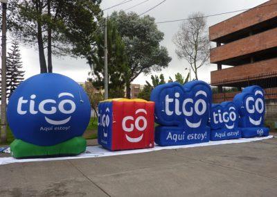 ESFERAS,, CUBO Y COLCHONES TIGO INCENTIVE (7)