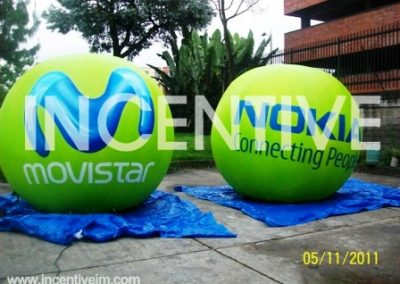 ESFERAS MOVISTAR INCENTIVE (4)