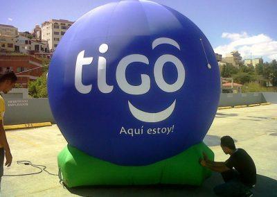 ESFERAS TIGO INCENTIVE (7)