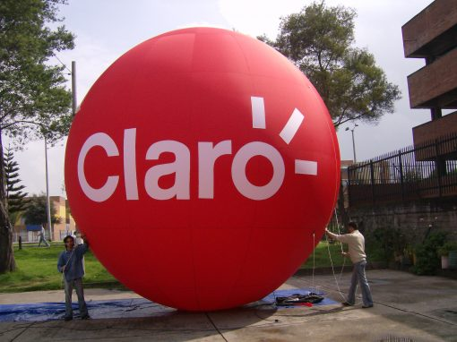 CLARO PANAMA