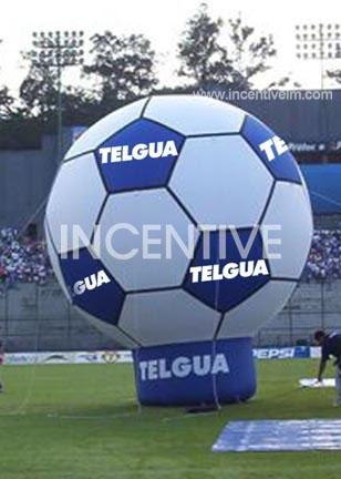 Esferas Telgua (2)