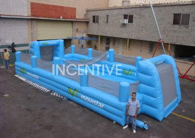FUTBOLIN MOVISTAR INCENTIVE (14)