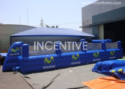 FUTBOLIN MOVISTAR INCENTIVE (3)