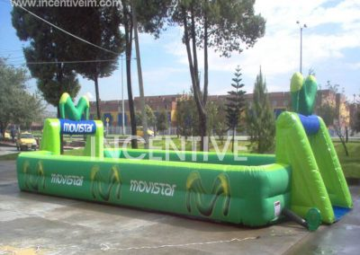 FUTBOLIN MOVISTAR INCENTIVE (6)