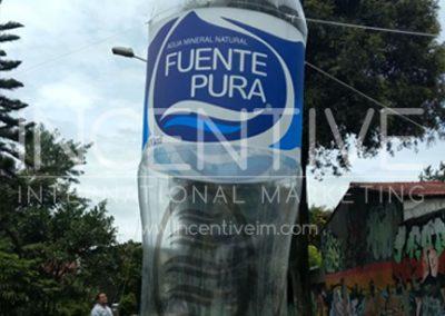Fuente Pura Repilica botella_INCENTIVE_1