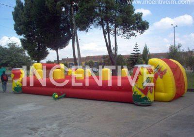 Futbolin Malta Vigor Incentive (2)