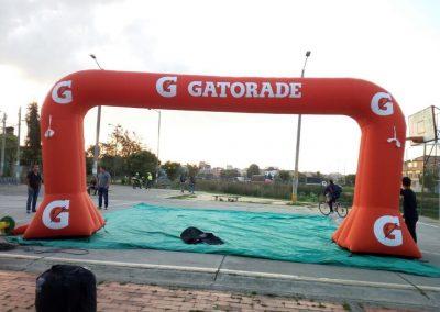 GATORADE 2