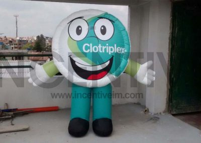 INFLABLE CLOTRIPLEX - INCENTIVE (16)