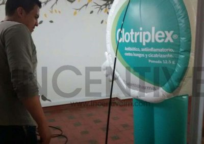 INFLABLE CLOTRIPLEX - INCENTIVE (22)