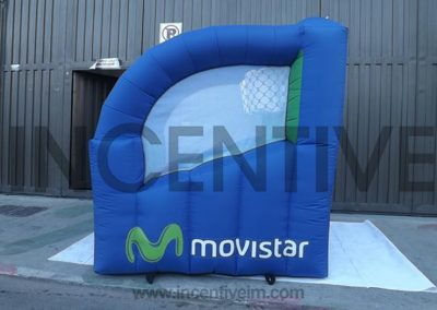 Movistar_Hoops1_INCENTIVE