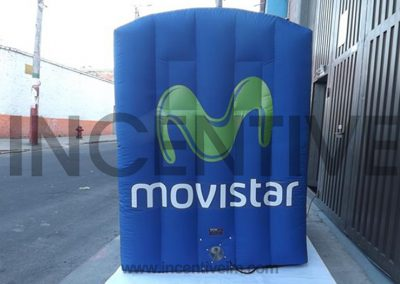 Movistar_Hoops2_INCENTIVE