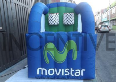 Movistar_Hoops3_INCENTIVE