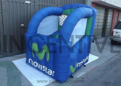 Movistar_Hoops4_INCENTIVE