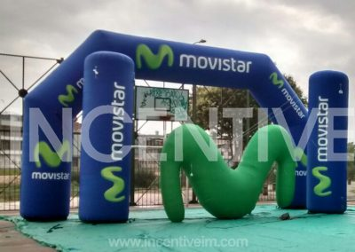 Movistar_Inflables varios_INCENTIVE 1 (1)