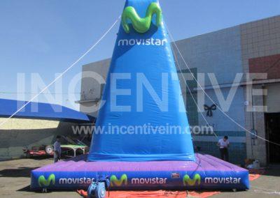 Movistar_Montaña Escaladora_INCENTIVE_2