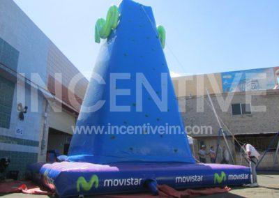 Movistar_Montaña Escaladora_INCENTIVE_3