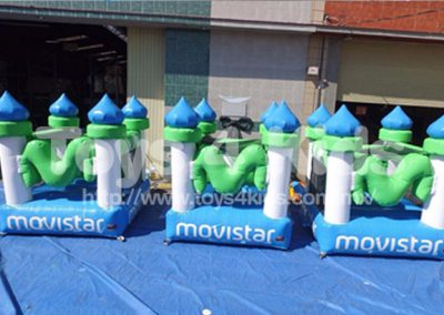 Movistar_Saltarines_TOYS_Costa Rica_2