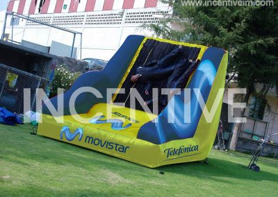 PARED DE VELCRO MOVISTAR INCENTIVE (4)