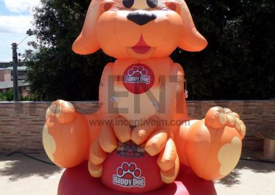 PRODUCCION HAPPY DOG CARGILL HN - INCENTIVE (1)