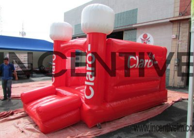 SALTARIN INFLABLE CLARO GT - INCENTIVE (1)