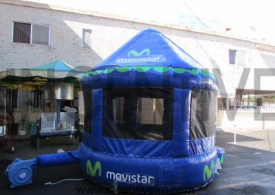 SALTARIN INFLABLE MOVISTAR - INCENTIVE (2)