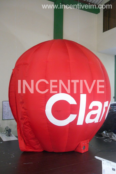Stand Claro Incentive (11)