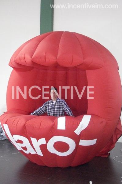 Stand Claro Incentive (7)