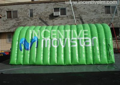 TUNEL MOVISTAR INCENTIVE (1)