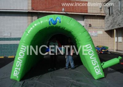 TUNEL MOVISTAR INCENTIVE (2)