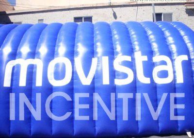 TUNEL MOVISTAR INCENTIVE (7)