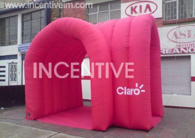 Tunel Claro Incentive (17)