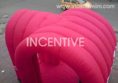Tunel Claro Incentive (18)