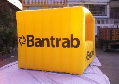 bantrab_de_4_de_frente_x_2_alto_mts_20110324_1163827657