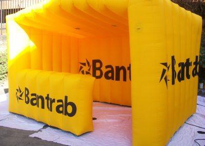 bantrab_de_4_de_frente_x_2_alto_mts_20110324_1466149940