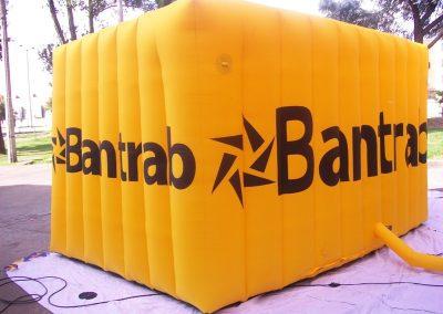bantrab_de_4_de_frente_x_2_alto_mts_20110324_1792392626