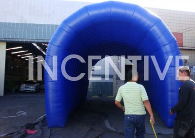 bye_incentive_20130314_1299186823