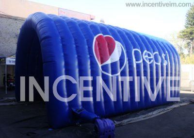 bye_incentive_20130314_1419118014