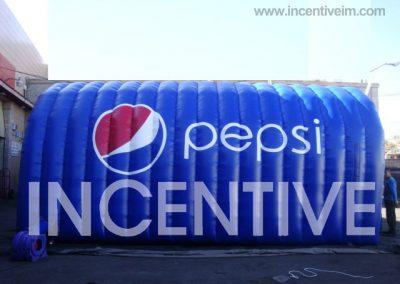 bye_incentive_20130314_2053659759